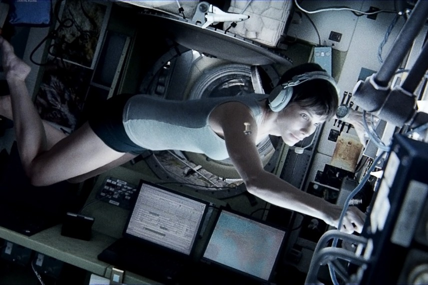 /db_data/movies/gravity/scen/l/1-Picture1-ea9.jpg
