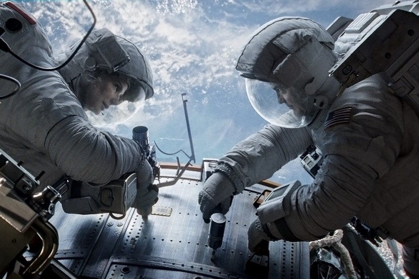 /db_data/movies/gravity/scen/l/1-Picture2-dc4.jpg
