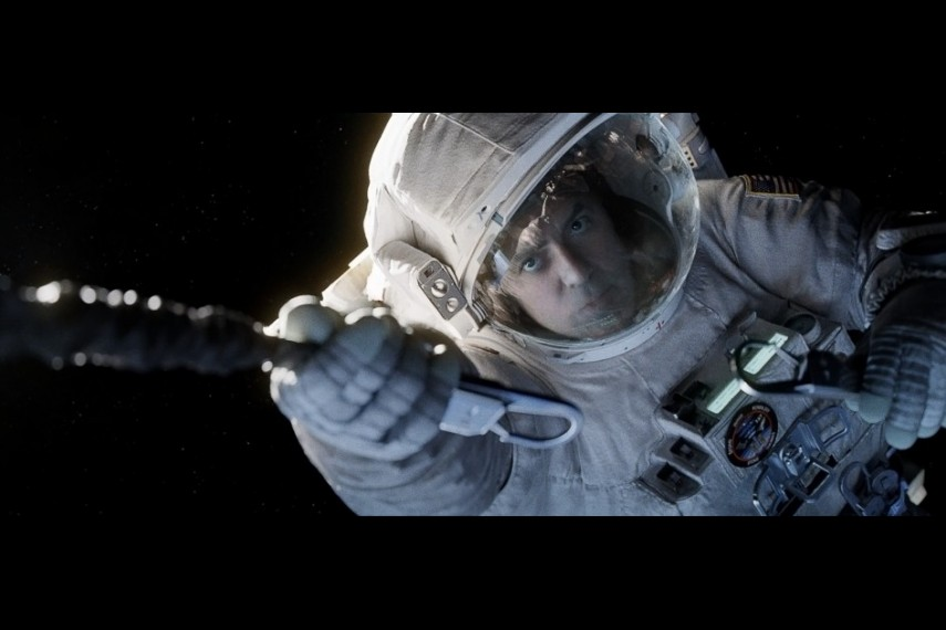 /db_data/movies/gravity/scen/l/410_03__Matt_George_Clooney.jpg
