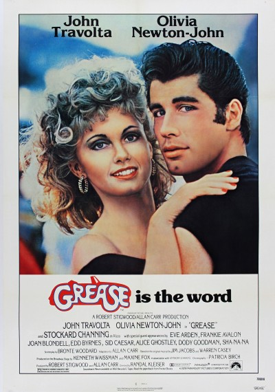 /db_data/movies/grease/artwrk/l/greasefeb13.jpg
