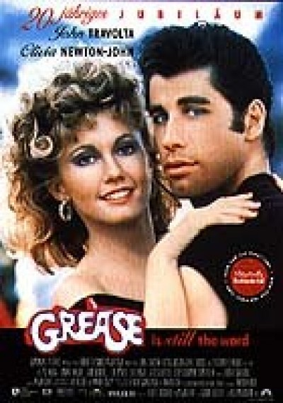 /db_data/movies/grease/artwrk/l/ki_poster.jpg