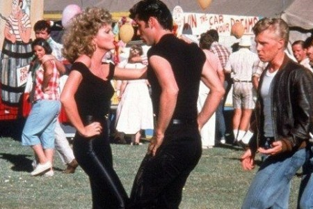 Grease-screenshot-01-600x320.jpg