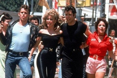 grease-cast.jpg