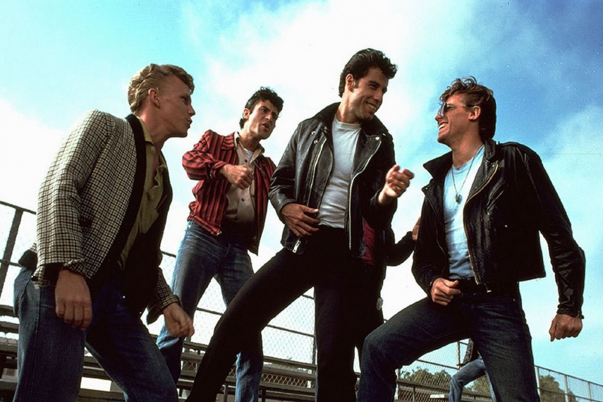 /db_data/movies/grease/scen/l/67940502-grease-wallpapers.jpg