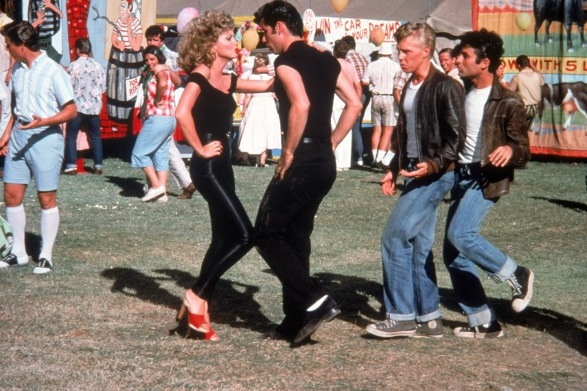 /db_data/movies/grease/scen/l/68498934-grease-wallpapers.jpg