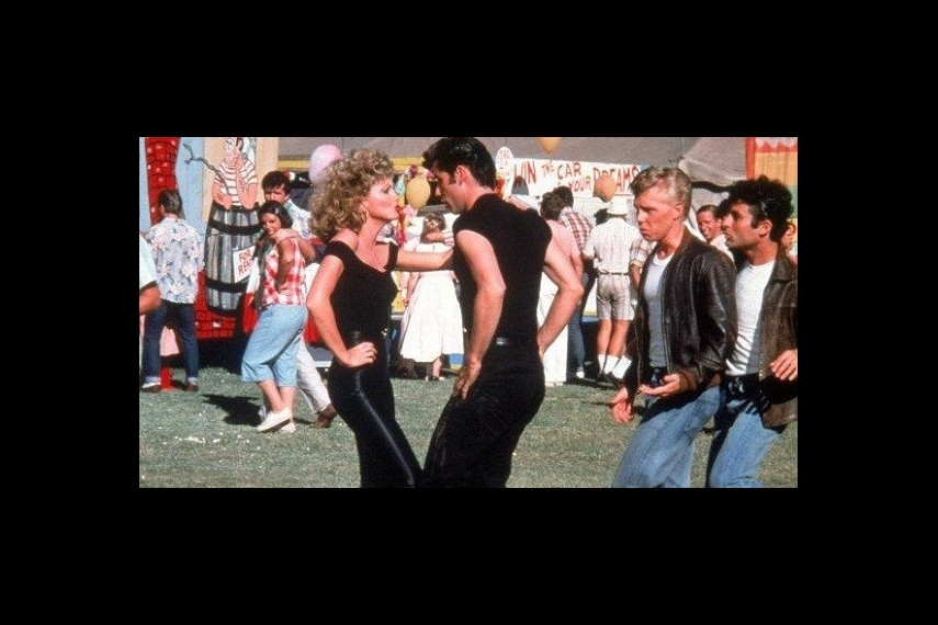 /db_data/movies/grease/scen/l/Grease-screenshot-01-600x320.jpg