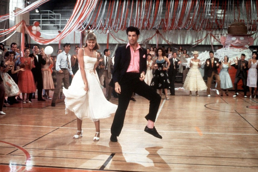 /db_data/movies/grease/scen/l/grease-101.jpg
