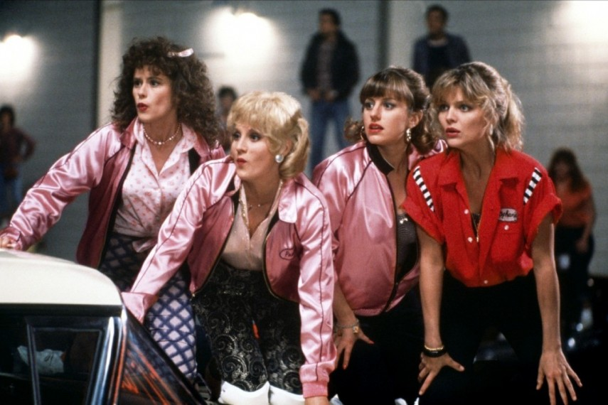 /db_data/movies/grease/scen/l/grease-2-1982-03-g.jpg