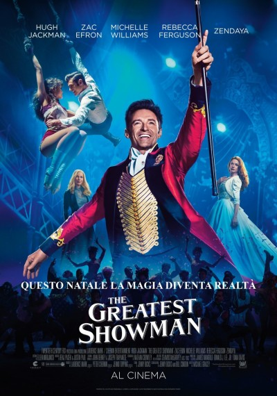 /db_data/movies/greatestshowmanonearth/artwrk/l/459-1Sheet-0af.jpg