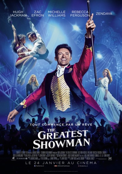 /db_data/movies/greatestshowmanonearth/artwrk/l/459-1Sheet-66e.jpg
