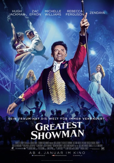/db_data/movies/greatestshowmanonearth/artwrk/l/459-1Sheet-83d.jpg