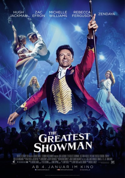 /db_data/movies/greatestshowmanonearth/artwrk/l/459-1Sheet-af0.jpg