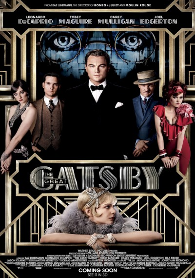 /db_data/movies/greatgatsby/artwrk/l/12-Picture841Sheet-01b.jpg
