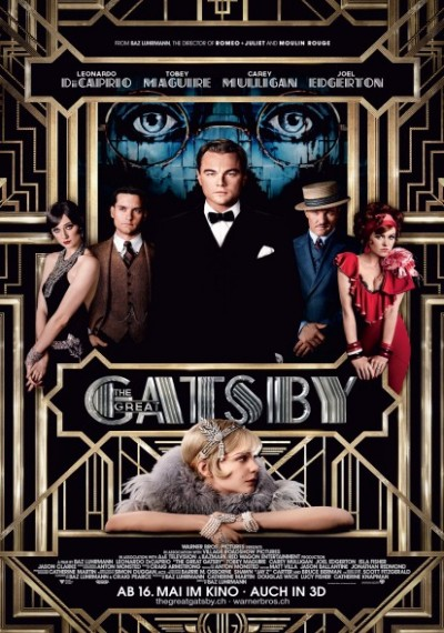 /db_data/movies/greatgatsby/artwrk/l/5-1Sheet-0d5.jpg