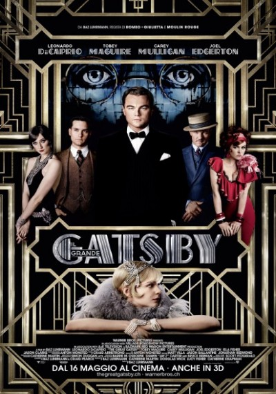 /db_data/movies/greatgatsby/artwrk/l/5-1Sheet-540.jpg