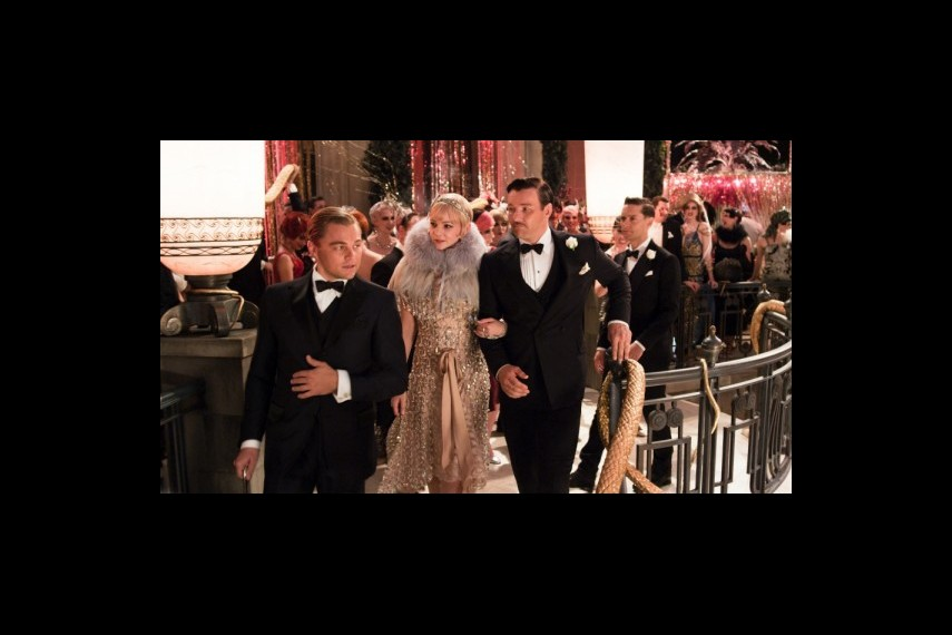 /db_data/movies/greatgatsby/scen/l/1-Picture10-351.jpg