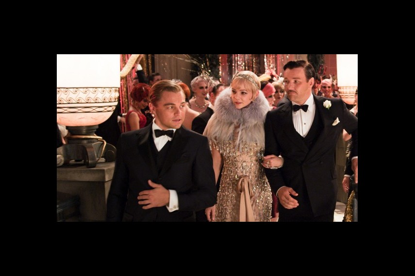 /db_data/movies/greatgatsby/scen/l/1-Picture10b-106.jpg