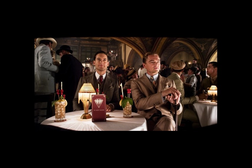 /db_data/movies/greatgatsby/scen/l/1-Picture12-5d2.jpg