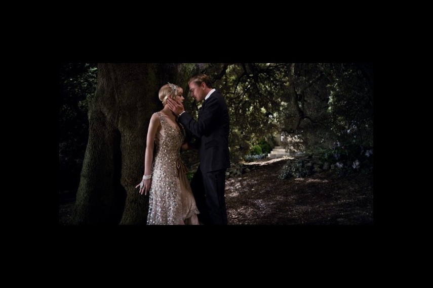/db_data/movies/greatgatsby/scen/l/1-Picture14-c66.jpg