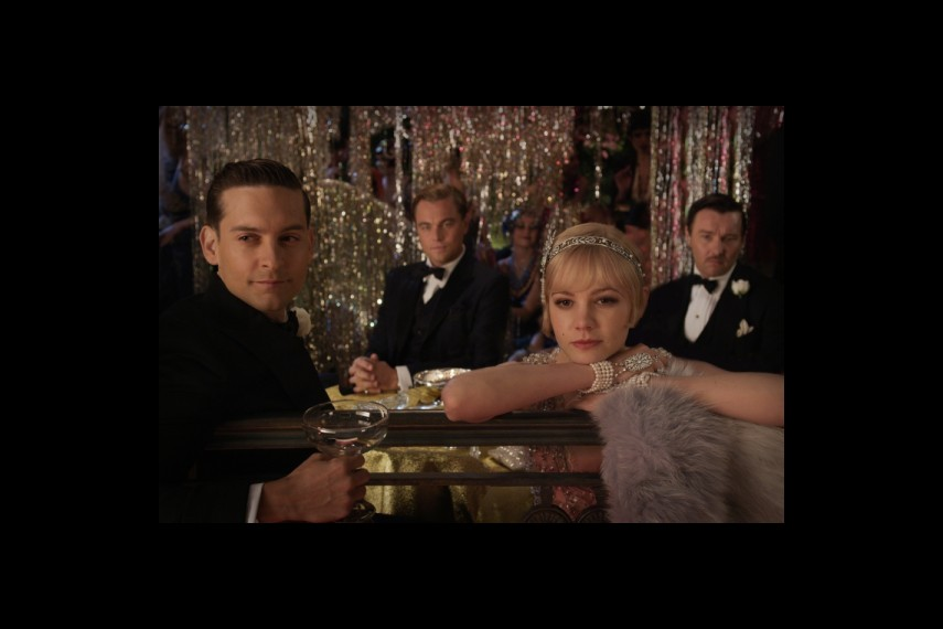 /db_data/movies/greatgatsby/scen/l/1-Picture2-c6e.jpg
