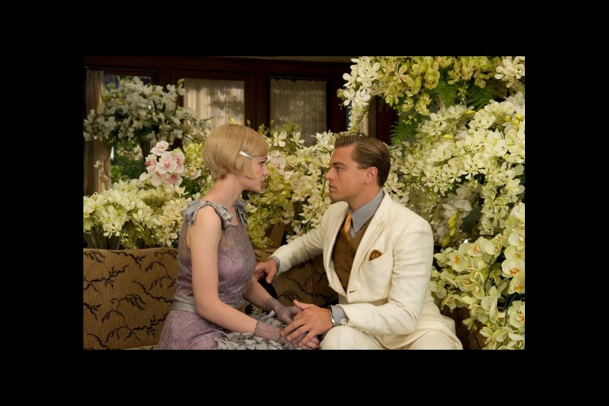 /db_data/movies/greatgatsby/scen/l/1-Picture30-773.jpg