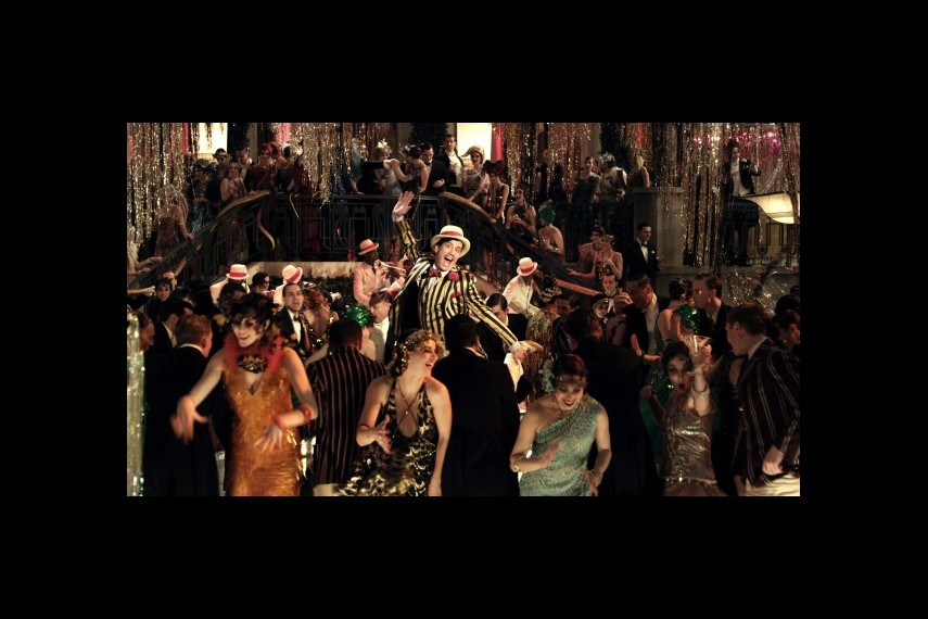 /db_data/movies/greatgatsby/scen/l/1-Picture31-8c0.jpg