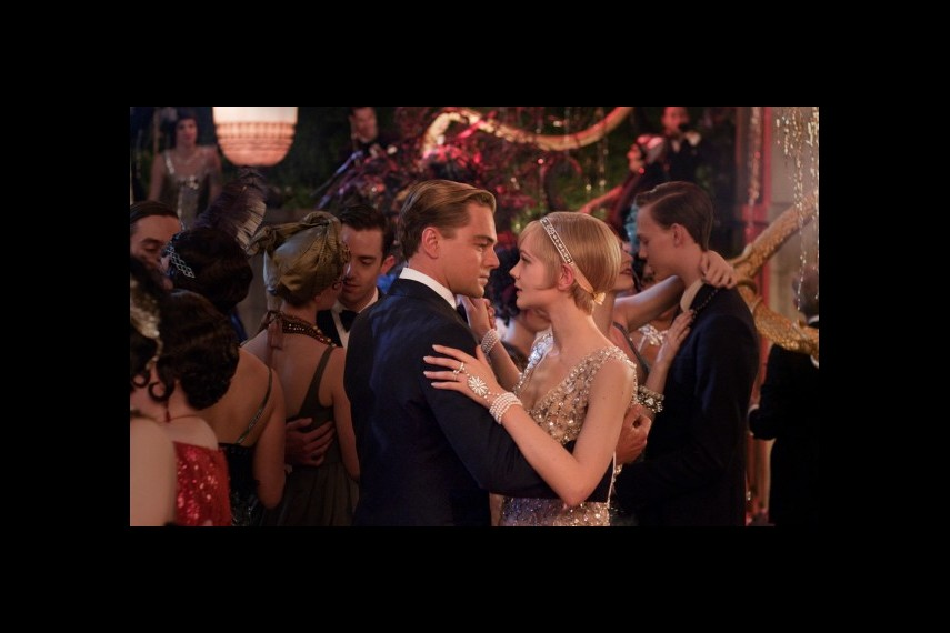 /db_data/movies/greatgatsby/scen/l/1-Picture32-8e5.jpg