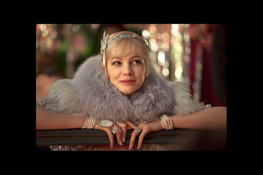 /db_data/movies/greatgatsby/scen/l/1-Picture33-a96.jpg