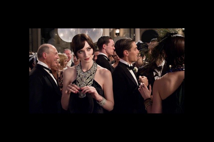 /db_data/movies/greatgatsby/scen/l/1-Picture36-1de.jpg