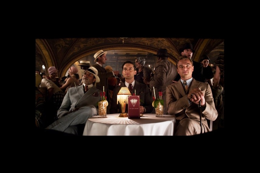 /db_data/movies/greatgatsby/scen/l/1-Picture39-6b2.jpg