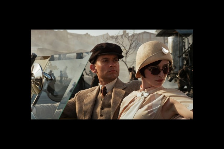 /db_data/movies/greatgatsby/scen/l/1-Picture40-fae.jpg