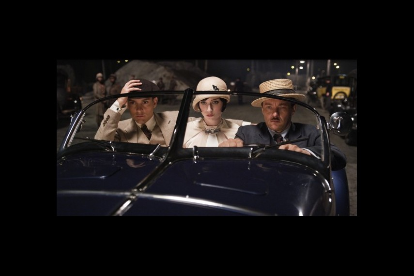/db_data/movies/greatgatsby/scen/l/1-Picture41-a3d.jpg