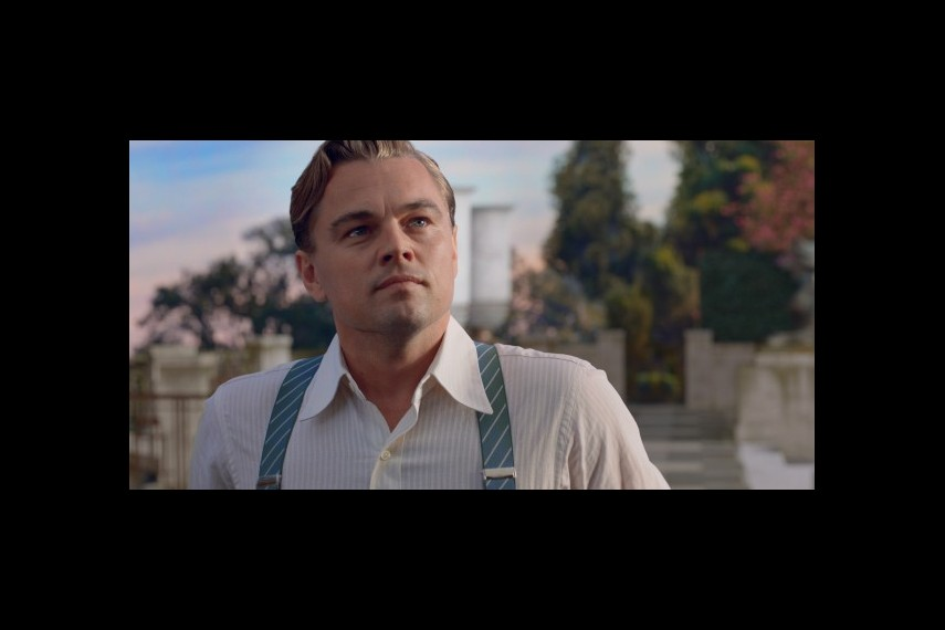 /db_data/movies/greatgatsby/scen/l/1-Picture49-f9f.jpg