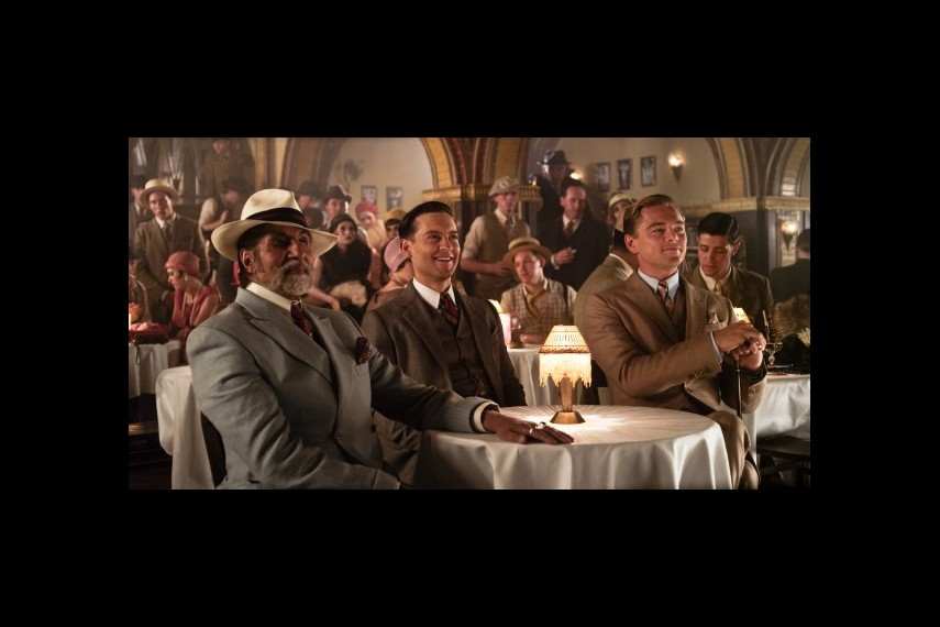 /db_data/movies/greatgatsby/scen/l/1-Picture7-e1c.jpg
