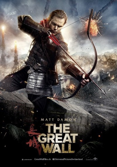 /db_data/movies/greatwall/artwrk/l/620_TheGreatWall_REG_GV_A5_72dpi.jpg