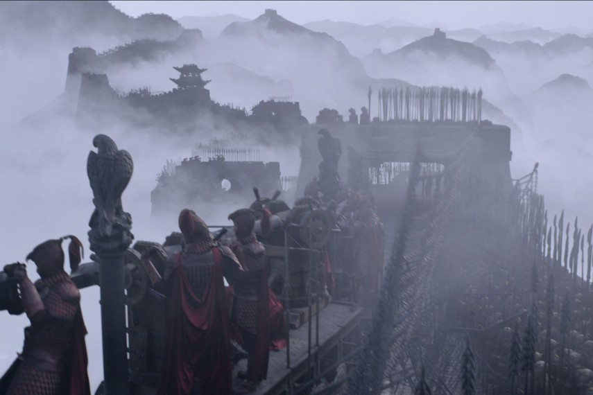 /db_data/movies/greatwall/scen/l/5715_TP_00061R.jpg