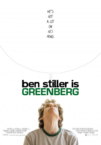 /db_data/movies/greenberg/artwrk/l/Greenberg_Plakat_700x1000_4f.jpg