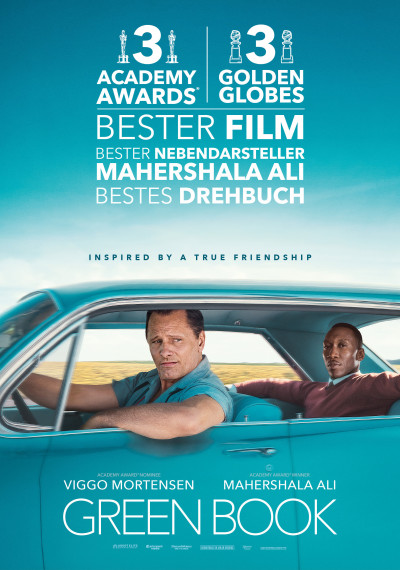 /db_data/movies/greenbook/artwrk/l/510_02_-_D_1-Sheet_700x1000_4f_Oscar_chd.jpg