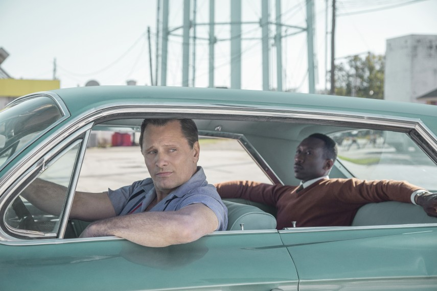 /db_data/movies/greenbook/scen/l/410_02_-_Tony_Viggo_Mortensen_.jpg