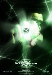 movie_green_lantern_teaser.jpg