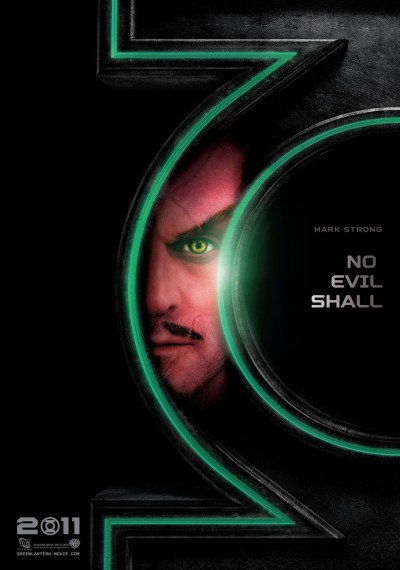 /db_data/movies/greenlantern/artwrk/l/12-Character Banner 02 MARK-c2f.jpg