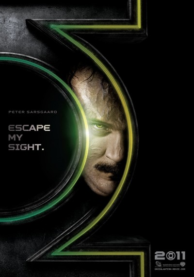 /db_data/movies/greenlantern/artwrk/l/12-Character Banner 03 PETER-aef.jpg