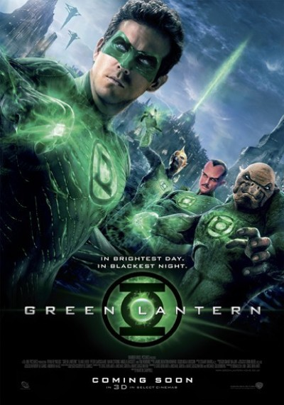 /db_data/movies/greenlantern/artwrk/l/12-International1Sheet-82d.jpg