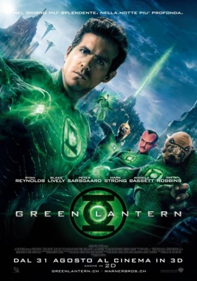 /db_data/movies/greenlantern/artwrk/l/5-1Sheet-1c6.jpg