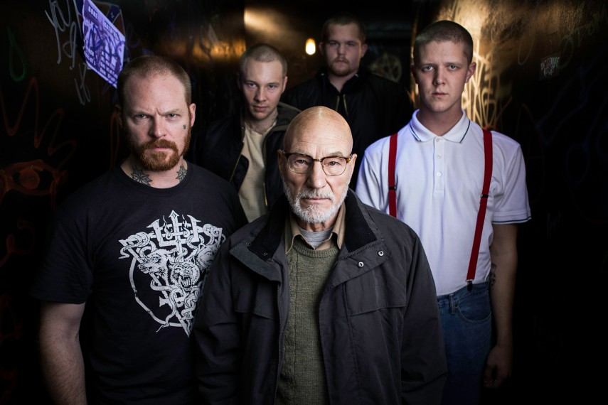 /db_data/movies/greenroom/scen/l/CCA93E55-C4E0-0CF3-69568BD10D34EA4A.jpg