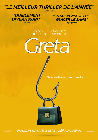 /db_data/movies/greta/artwrk/l/510_01_-_F_1-Sheet_700x1000_4f_chf_org.jpg