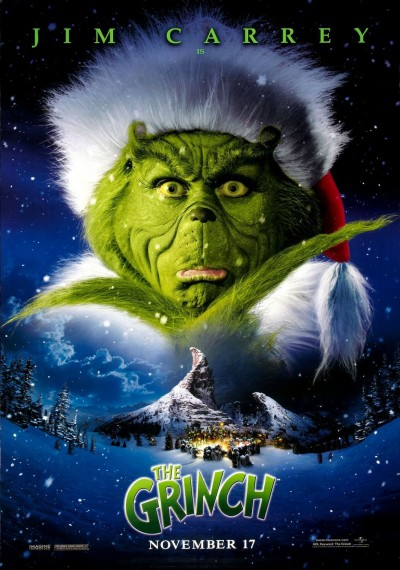 /db_data/movies/grinch/artwrk/l/dr_seuss_how_the_grinch_stole_.jpg
