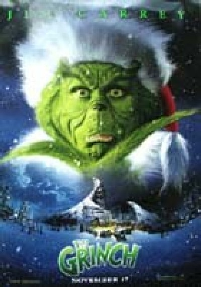 /db_data/movies/grinch/artwrk/l/ki_poster.jpg