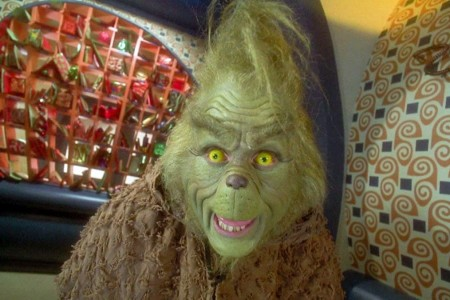 Grinch-how-the-grinch-stole-ch.jpg