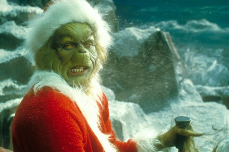 The-Grinch-how-the-grinch-stol.jpg
